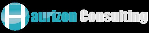 Haurizon Consulting