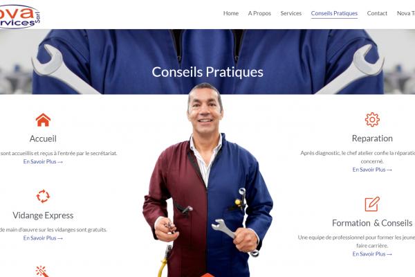 Conseils Pratiques – Nova Servicescm.com